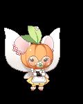 Spring Bella's avatar