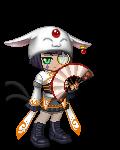 eyetothefire's avatar