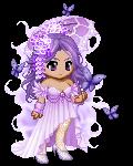 Lilac Prizm's avatar