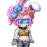 DeadRagDoll's avatar