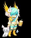 alexatthefarm's avatar