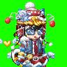 __iDIPPINDOTS O_o's avatar