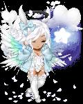 III-Love-Hate-III's avatar