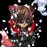 iKitsune-Inu's avatar