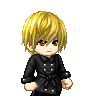 Huwan Antonio's avatar