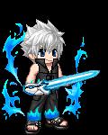 jctheking1001's avatar