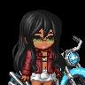 LittleLady`'s avatar