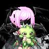 onlyexit13's avatar