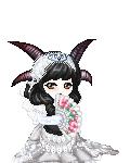 raven3gg's avatar