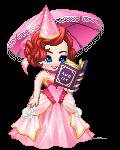 WingedangelGargoyle's avatar