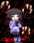 Suigintou Sama's avatar