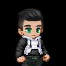 k0ruptd's avatar