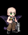 Dr Sub's avatar