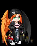 SallySerenity's avatar