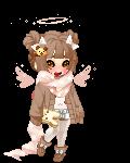 SHSL Trap's avatar