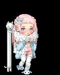 Ehshuh's avatar