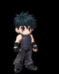 Scyan's avatar