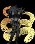 Pillarus's avatar