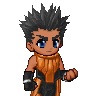 kung-lee's avatar