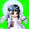 mayshing's avatar