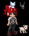 Minnia94_13's avatar
