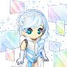 Loverly Assassin's avatar