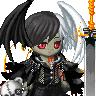 mmbc's avatar