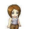 Lucy Dimond's avatar