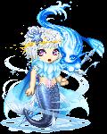 j3shika's avatar