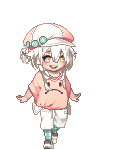 Kusakai's avatar