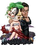 Suu - mon's avatar