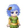 Omgfruits's avatar