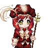 0MelissaFaye0's avatar