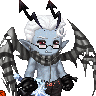 OsirisTheMan's avatar