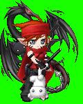 Ryuuzaki Kusakurin's avatar