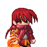 Drodge's avatar