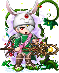 Daijakake's avatar
