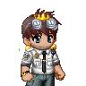J A R 3 N's avatar