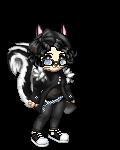 lilclover1423's avatar
