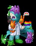 xcrimsonlegendx's avatar