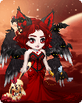 vampirecatfrombelow's avatar