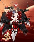 vampirecatfrombelow's avatar