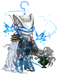 Exodus Black's avatar