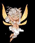 Aradiane's avatar