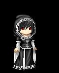 Xx_invalid_dreamz_xX's avatar