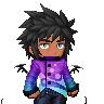 xox_Death_xox's avatar