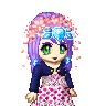Tsuki_Li's avatar