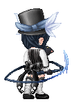 Zinam's avatar