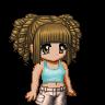 Al Caponita's avatar