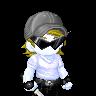 Zorthose's avatar